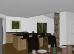 3-bedroon-modular-home-plan