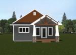 3d-prefab-cabin-rendering