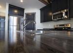 affordable-cabin-floorplans