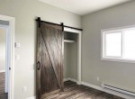 barn-door-closets