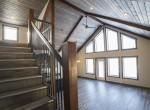 beautiful-cabin-architecture