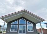 beryl-4-modular-home-plan
