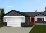 bunglaow-rtm-house-plan