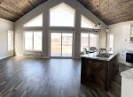 cabin-house-plans-for-lakefront-lot