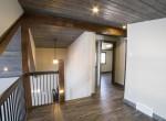 cabin-loft-floorplans