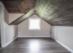 cabin-loft-with-storage