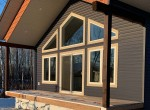 cabin-plan-with-front-deck