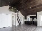 cottage-with-craftsman-design