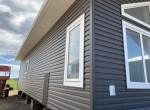 durable-vinyl-siding
