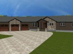 home-plan-with-triple-garage