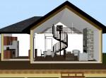 loft-cabin-plan