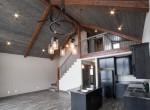 modern-craftsman-cabin-plans