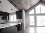 modern-design-prefab-cottage
