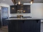 modular-home-galleries