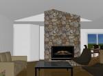 modular-home-plan