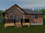 modular-with-modern-exterior