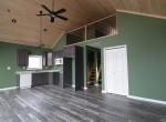 prefab-cabin-with-loft
