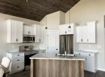 rustic-cabinetry
