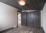 rustic-prefab-cabin-designs