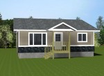 small-rtm-cottage-plan