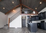 spacious-two-story-cabin-design