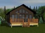 starter-prefab-cabin