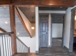 timber-modular-home