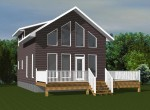 two-story-cabin-plans-with-loft
