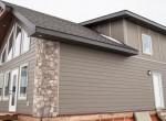 two-story-loft-cabin