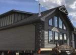 two-story-modular-cottage-design