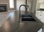 angled-kitchen-island